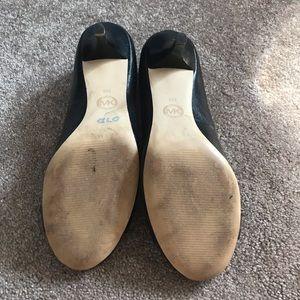 MICHAEL Michael Kors Shoes - Black pumps